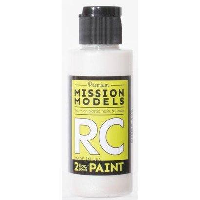 MMP-Mission Models MMRC-039 - RC Color Change Green - 2oz