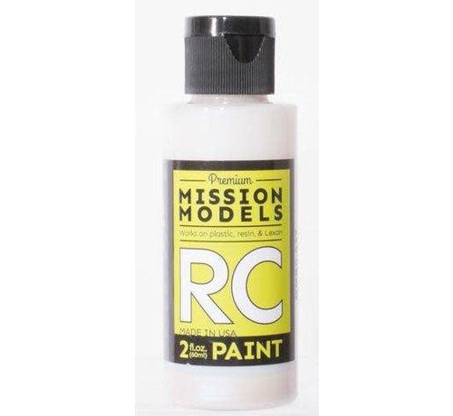 MMP-Mission Models MMRC-037 - RC Color Change Blue - 2oz