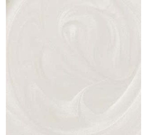 MMP-Mission Models MMRC-018 - RC Pearl White - 2oz