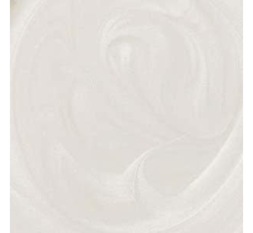 MMRC-018 - RC Pearl White - 2oz