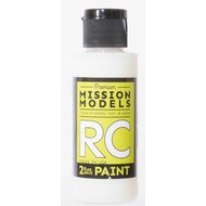 MMP-Mission Models MMRC-041 - RC Clear - 2oz