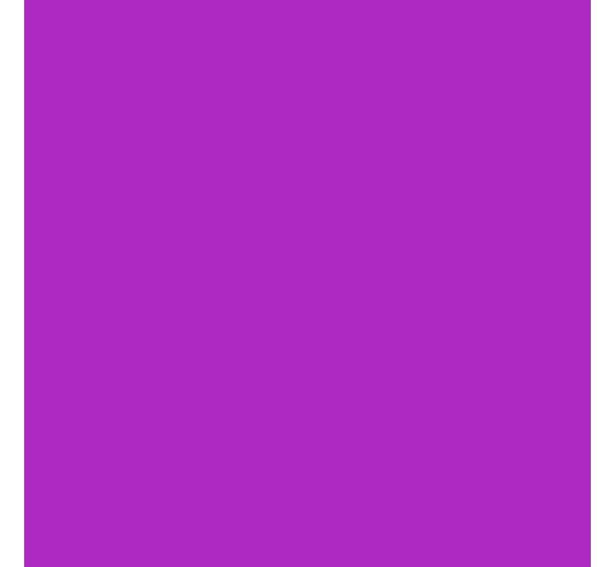 MMRC-049 - RC Fluorescent Racing Violet - 2oz