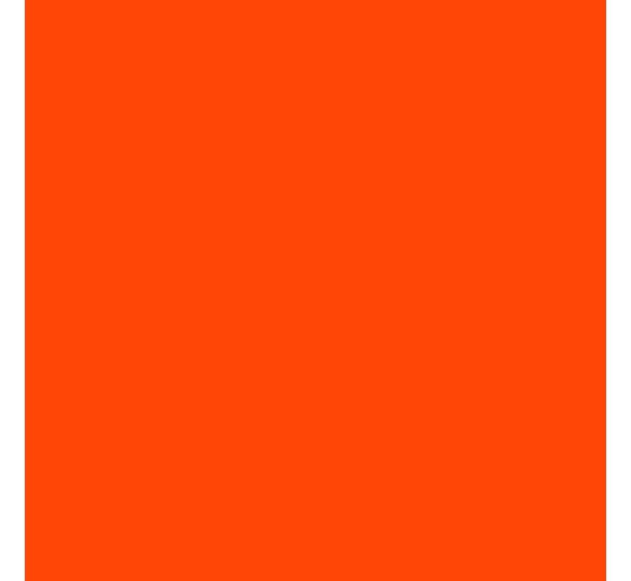 MMRC-050 - RC Fluorescent Racing Bright Orange - 2oz