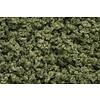 WOO - Woodland Scenics 785- FC134 Underbrush Bag Olive/18ci