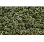 Woodland Scenics (WOO) 785- FC134 Underbrush Bag Olive/18ci