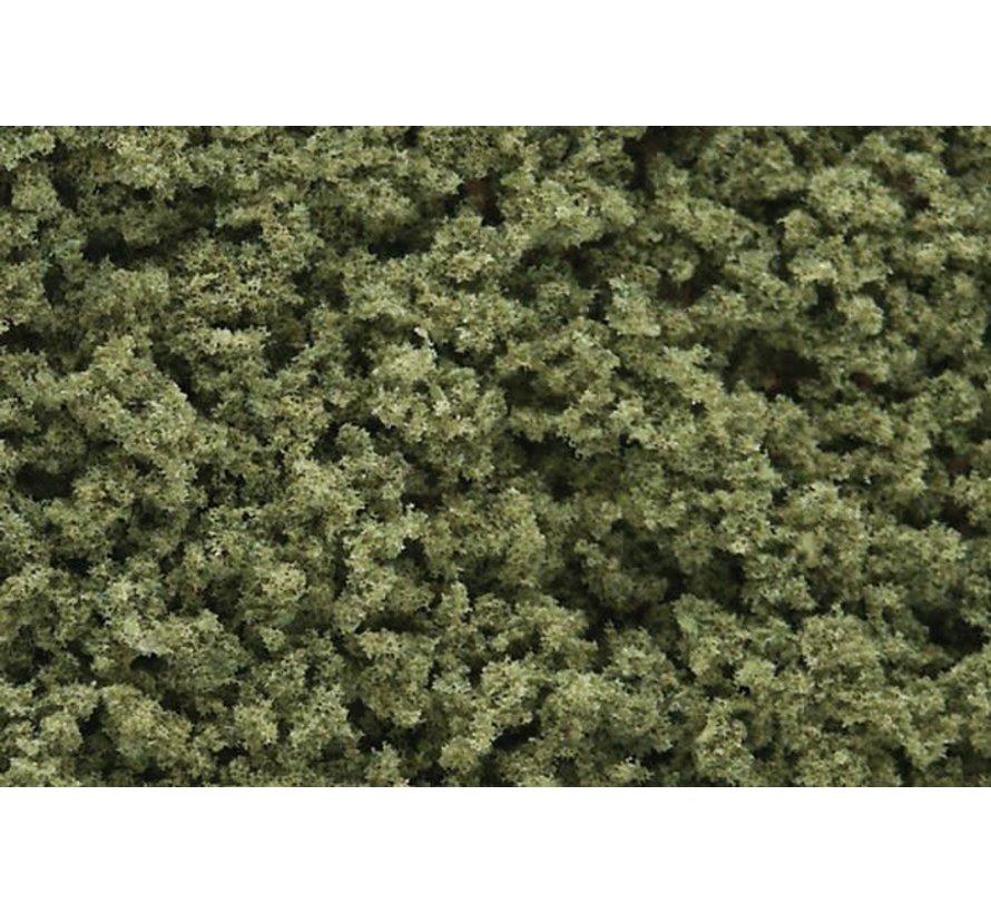 FC134 Underbrush Bag Olive/18ci