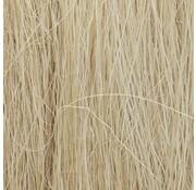Woodland Scenics (WOO) 785- FG171 Field Grass  Natural Straw/8g