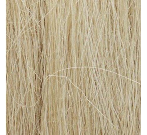 WOO - Woodland Scenics 785- FG171 Field Grass  Natural Straw/8g