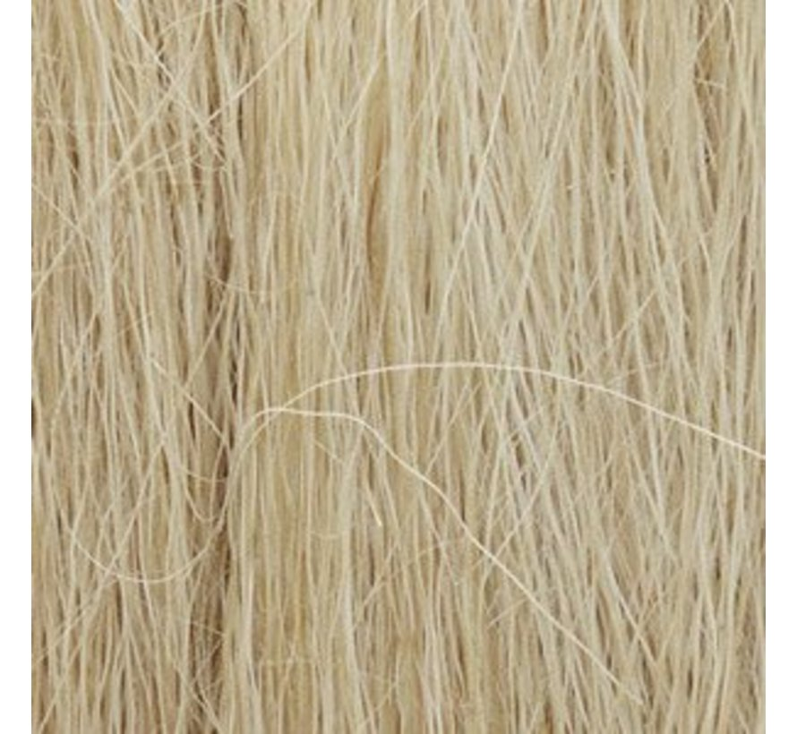 FG171 Field Grass  Natural Straw/8g