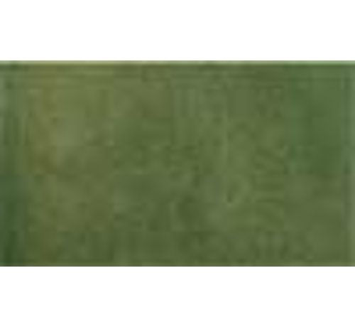 Woodland Scenics (WOO) 785- RG5142 14.25  x 12.5  Grass Sheet Green