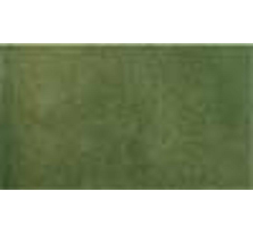 RG5142 14.25  x 12.5  Grass Sheet Green