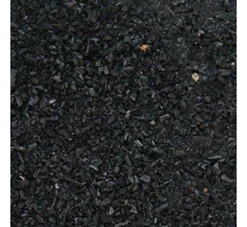 WOO - Woodland Scenics 785- Mine Run Coal  9ci