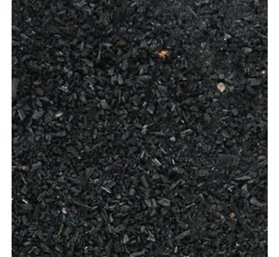 Mine Run Coal  9ci