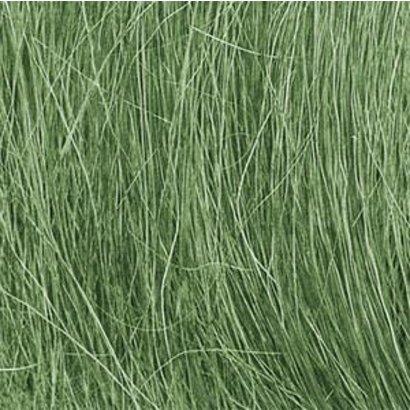 WOO - Woodland Scenics 785- FG174 Field Grass  Med Green/8g