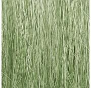 Woodland Scenics (WOO) 785- FG173 Field Grass  Lt Green/8g