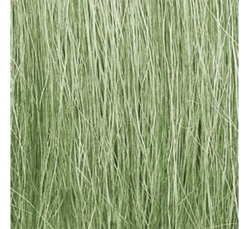 WOO - Woodland Scenics 785- FG173 Field Grass  Lt Green/8g