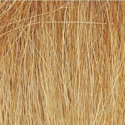 WOO - Woodland Scenics 785- FG172 Field Grass  Harvest Gold/8g
