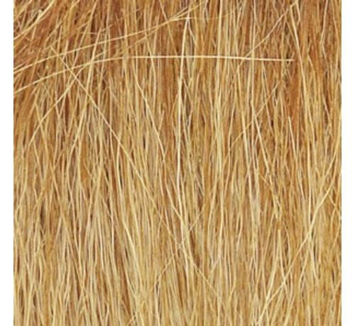 Woodland Scenics (WOO) 785- FG172 Field Grass  Harvest Gold/8g