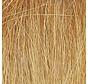FG172 Field Grass  Harvest Gold/8g