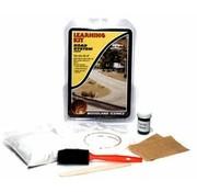 Woodland Scenics (WOO) 785- LK952 Roads & Pavement Building Kit