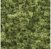 WOO - Woodland Scenics 785- T63 Coarse Turf Bag  Lt Green/18ci