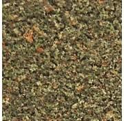 WOO - Woodland Scenics 785- T50 Blended Turf Bag  Earth/54ci