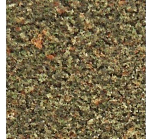 Woodland Scenics (WOO) 785- T50 Blended Turf Bag  Earth/54ci