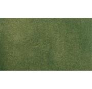 """Woodland Scenics (WOO) 785- 5122 Grass Mat , Green 50""""x 100""""  ReadyGrass"""