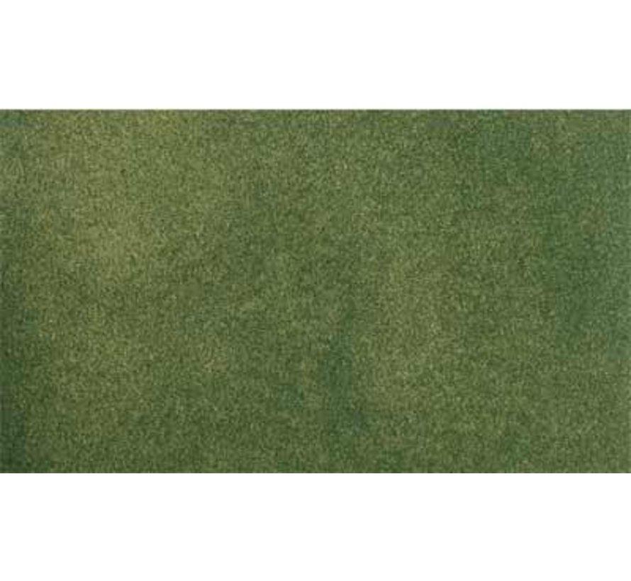 RG5122 50 x100  Grass Mat  Grn