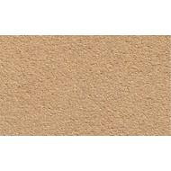 WOO - Woodland Scenics 785- 50  x 100  Grass Mat  Desert Sand