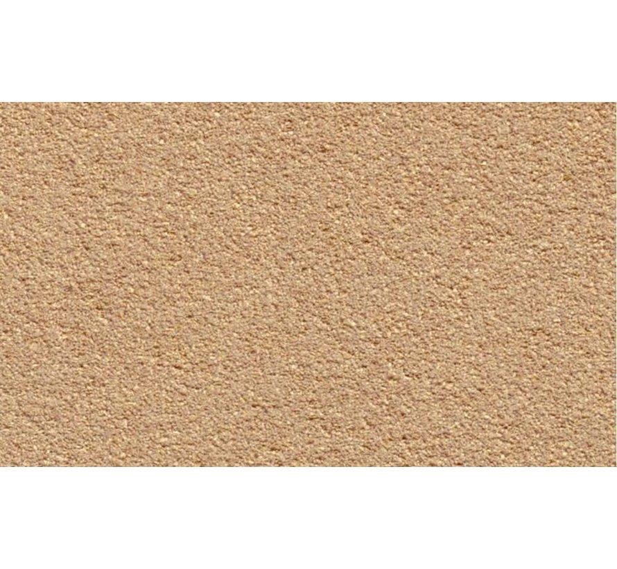 50  x 100  Grass Mat  Desert Sand