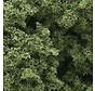 FC57 Foliage Cluster Bag  Lt Green/45ci