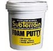 WOO - Woodland Scenics 785- ST1447 Foam Putty  Pint