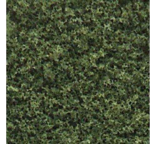 WOO - Woodland Scenics 785- T1345 Fine Turf Shaker  Grn Grass/50ci