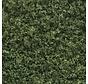 T1345 Fine Turf Shaker  Grn Grass/50ci
