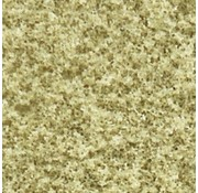 WOO - Woodland Scenics 785- T43 Fine Turf Bag  Yel Grass/18ci