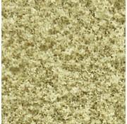 Woodland Scenics (WOO) 785- T43 Fine Turf Bag, Yellow Grass / 18 cu. in.