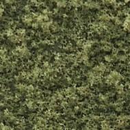 WOO - Woodland Scenics 785- T44 Turf Fine Burnt Grass