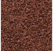 WOO - Woodland Scenics 785- B70 Fine Ballast Bag  Iron Ore/18ci