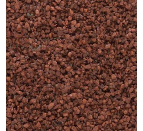 Woodland Scenics (WOO) 785- B70 Fine Ballast Bag  Iron Ore/18ci