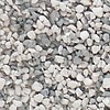 WOO - Woodland Scenics 785- B94 Med Ballast Bag  Gray Blend/45ci