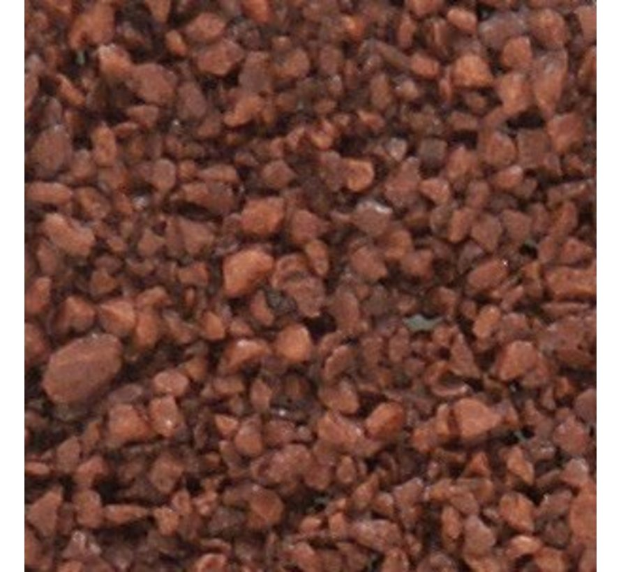 B77 Medium Ballast Bag  Iron Ore/18ci