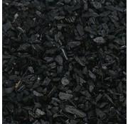 WOO - Woodland Scenics 785- Lump Coal  9ci