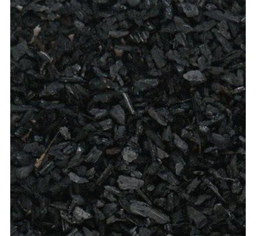 Woodland Scenics (WOO) 785- Lump Coal  9ci