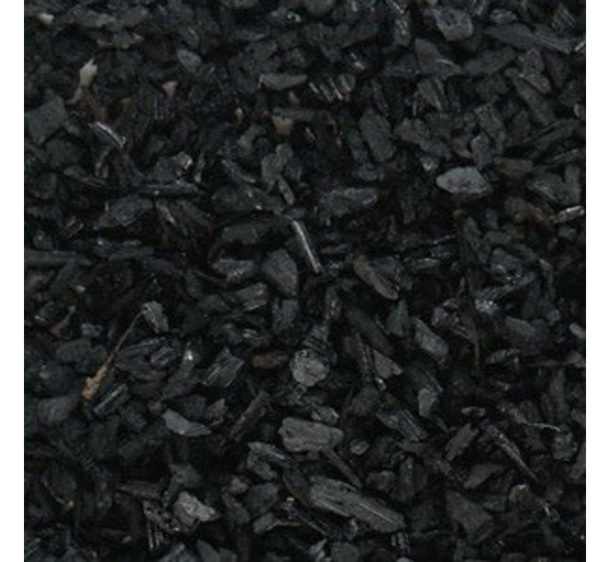 Lump Coal  9ci