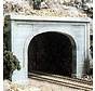 N Double Tunnel Portal  Conc2