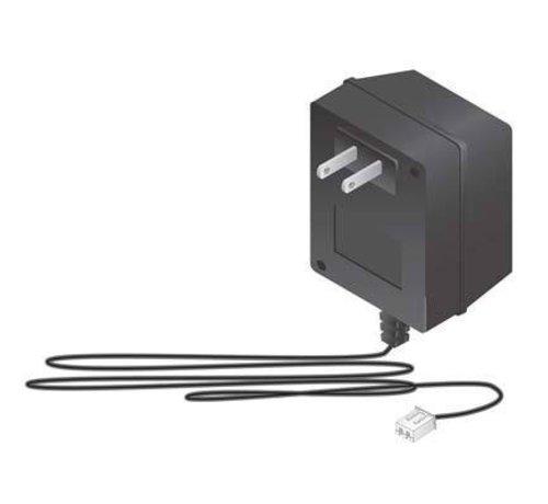 WOO - Woodland Scenics 785- JP5770 Just Plug Power Supply *