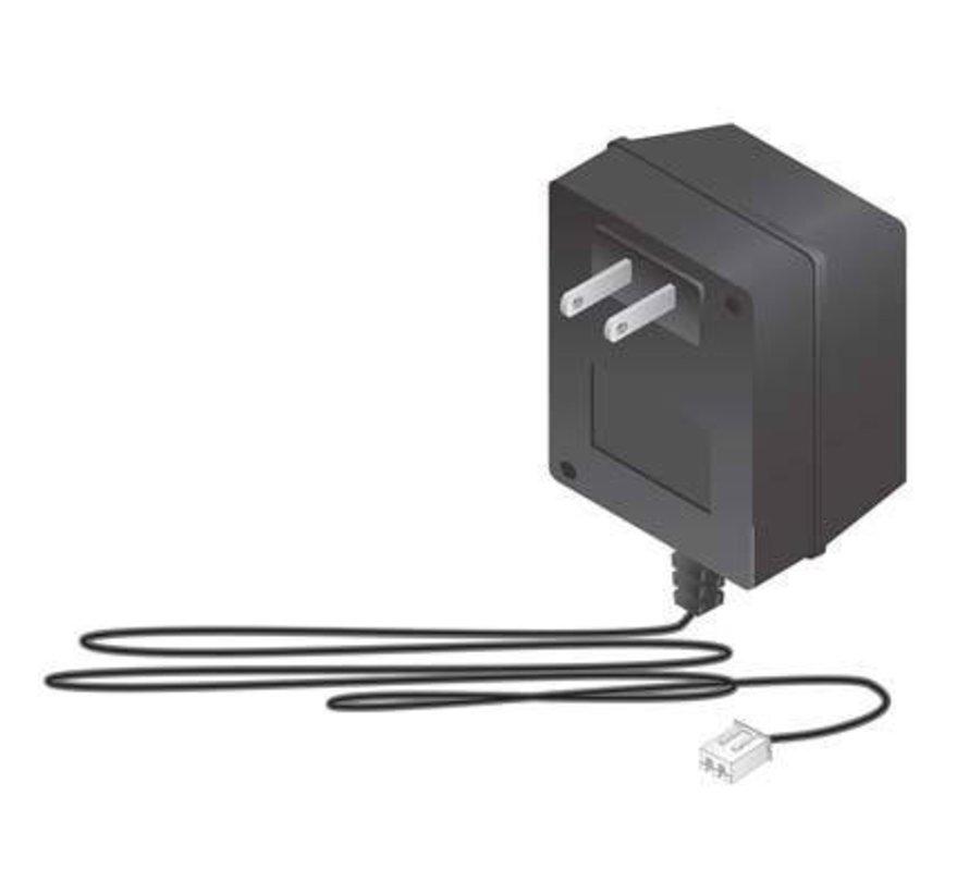 JP5770 Just Plug Power Supply *