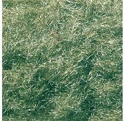 WOO - Woodland Scenics 785- FL635 Static Grass Flock Medium Green 32 oz