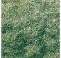 FL635 Static Grass Flock Medium Green 32 oz